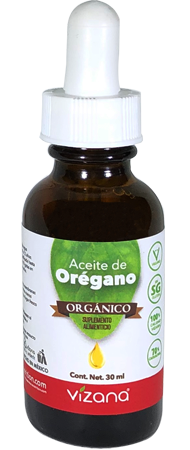 aceite de oregano solo copy1